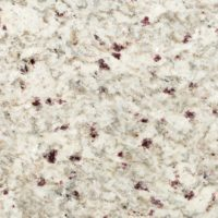 ORCHID-WHITE-granit