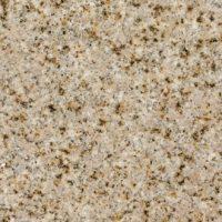 PAGLIA-granit