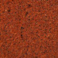 RED-KIMBERLY-granit