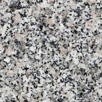 ROSA-BETA-granit
