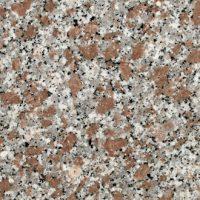 ROSA-GHIANDONE-granit
