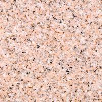 ROSA-PESCO-granit
