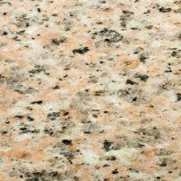 ROSA-PORRINO-granit