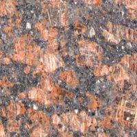 TAN-BROWN-granit