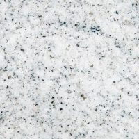 VISCOUNT-WHITE-granit