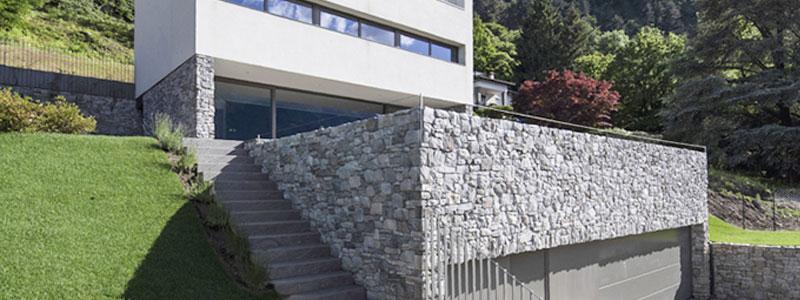 Dekorativni kamen Marbel